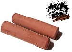 Premium Quality Chalk for Turkey Call playing surfaces
